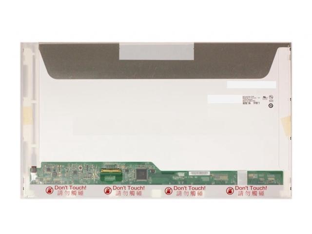 NEW LCD Screen f HP EliteBook 8560P 8560W FULL-HD NOTEBOOK laptop display 15.6