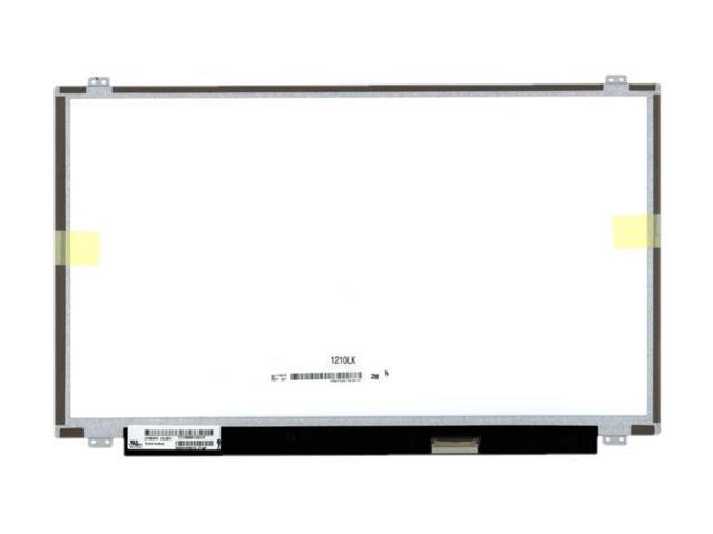 HP-Compaq ENVY DV6T-7300 15.6