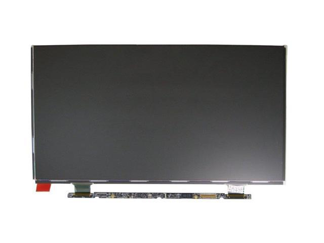 LCD Screen LSN133BT01 Macbook Air A1369 late 2010 2011 Laptop Display 13.3