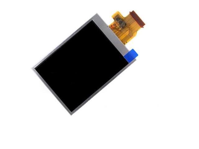 LCD Display Screen Monitor Repair Parts For Olympus SZ30MR 16 MP With Backlight