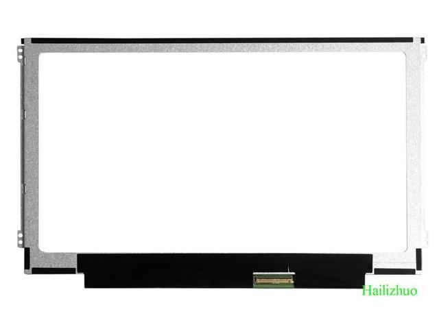 For DELL 11Z M11 1110 1122 11.6
