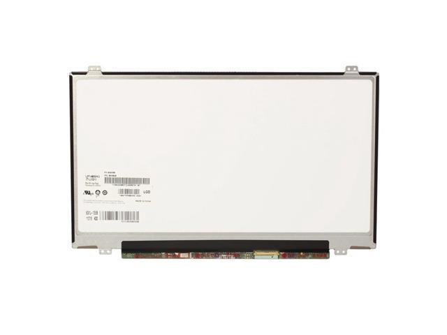 For HP-Compaq ENVY PRO ULTRABOOK 4 (B8U90UT) 14.0