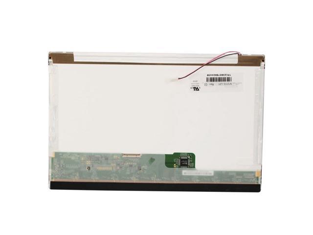 LCD Screen Laptop Display fit LP121WX1-TLA2 LP121WX1-TLA2 CCFL 12.1