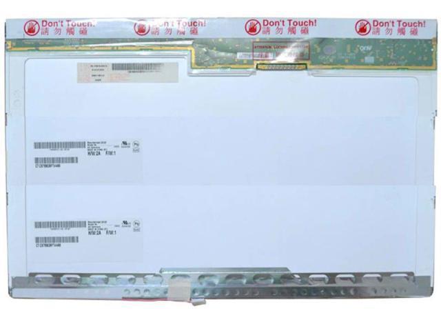New LCD Screen LTN154AT01 LTN154AT07 LTN154AT09-A01 Laptop Display 15.4