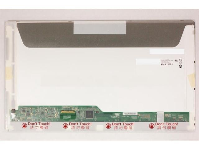 LCD screen Fit LTN156HT01-101 LED Laptop Display 1920*1080 FULL HD 15.6