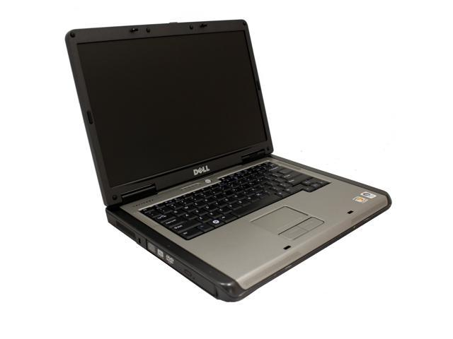 Dell Latitude 131L 15.4