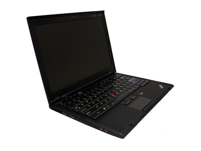Lenovo ThinkPad X300 13.3