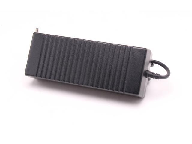 HP Compaq AC Adapter 120W PPP017L PA-1121-12HC 393946 -001
