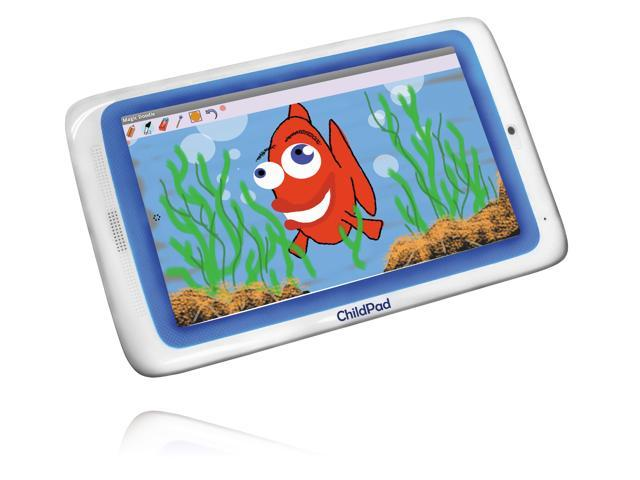 ARNOVA ChildPad Tablet - 7