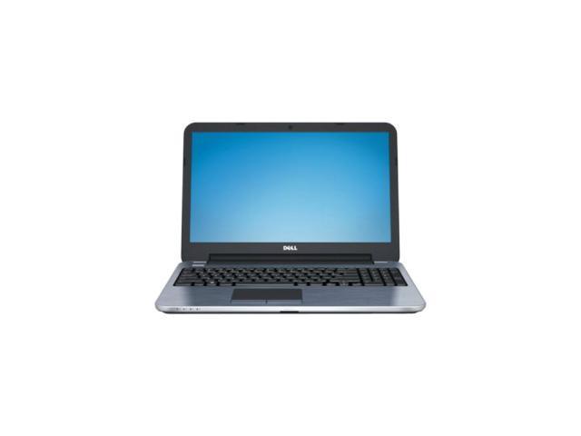 Dell I5535-245SLV 15.6