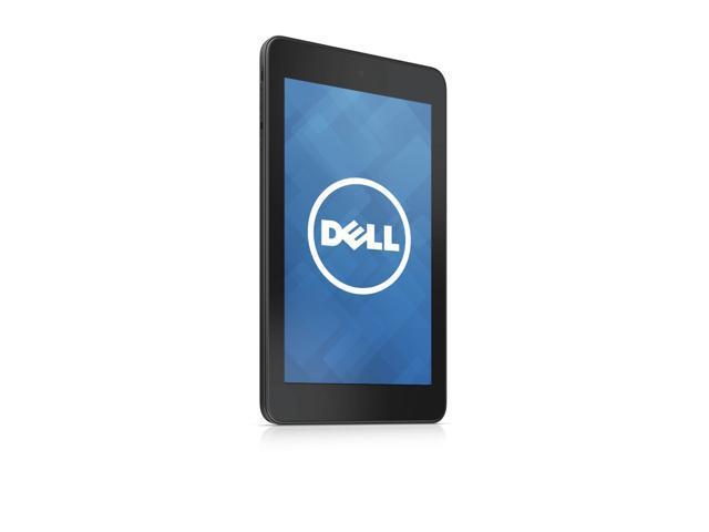 Dell Venue 7 V7TBL-1667BLK 7