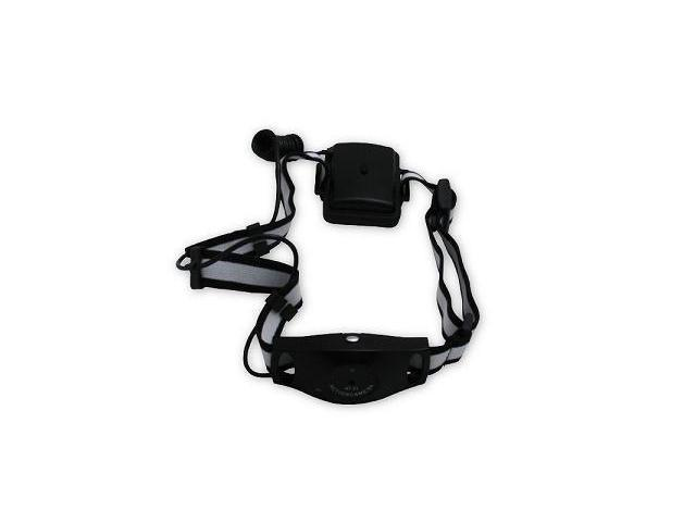 NEW Head/Helmet Mount Digital Camera - Record Rich Crisp Video/Audio