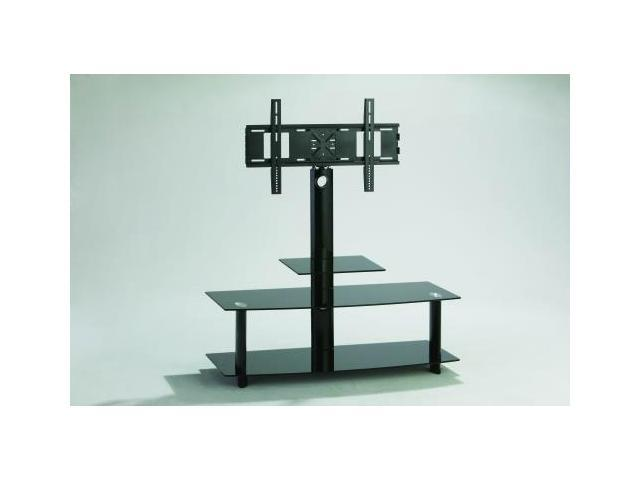 TygerClaw 37 to 60 inch TV Stand