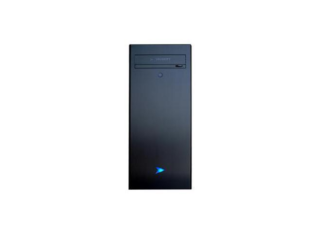 Velocity Micro Raptor Z90.3.8 Desktop PC with Intel Core i7-5820k 16GB DDR4 GTX 960 256GB SSD + 1 TB HDD Windows 8.1