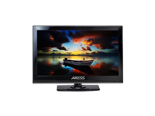 AXESS TV1701-15 15.4