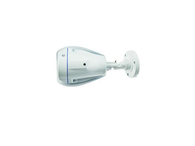 JideTech 1080P Onvif H.264 Array LED Waterproof Outdoor P2P IP Camera
