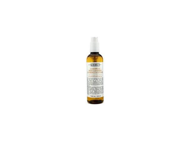 Kiehl's - Calendula Deep Cleansing Foaming Face Wash 230ml/7.8oz