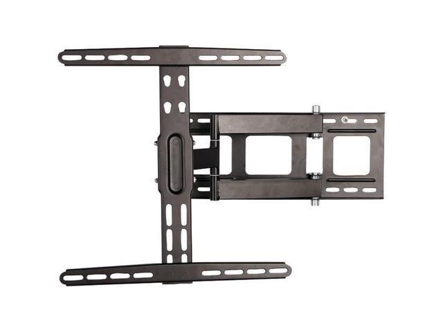 ZAX 85412 32 - 65 Articulating TV Mount