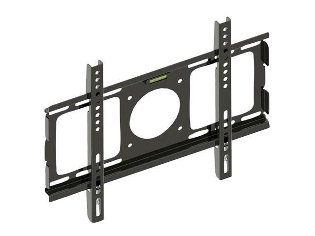 Pyle PSW448F TV Wall Mount for 23 to 36 Flat Panel LCD or Plasma