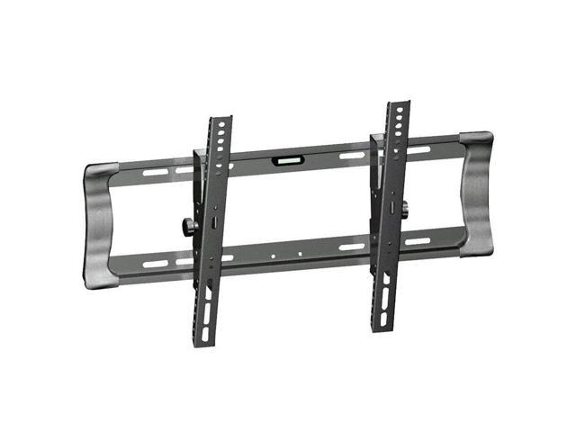 Pyle PSW323ST Universal Tilt Flush Wall Mount for 26 - 42 Flat Panel TV