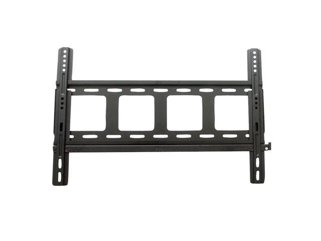 Pyle PSW588UT Ultra-Thin Flat Panel TV Wall Mount for 32 - 50 LCD