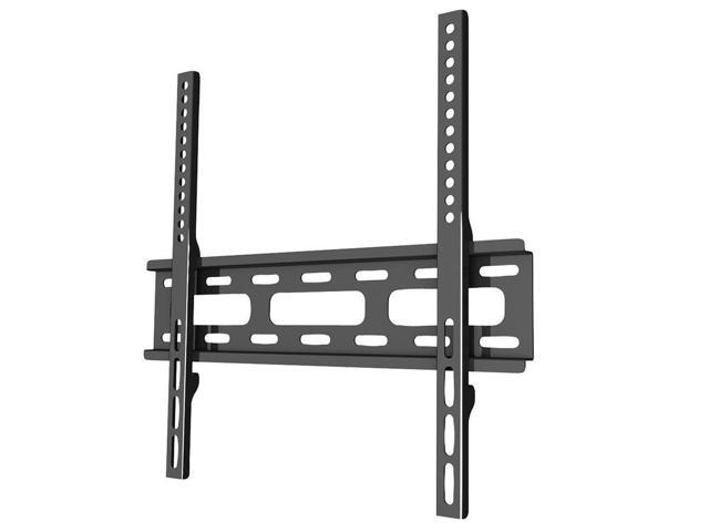 Pyle PSWLE54 TV Wall Mount for 23-46 Flat Panel LCD