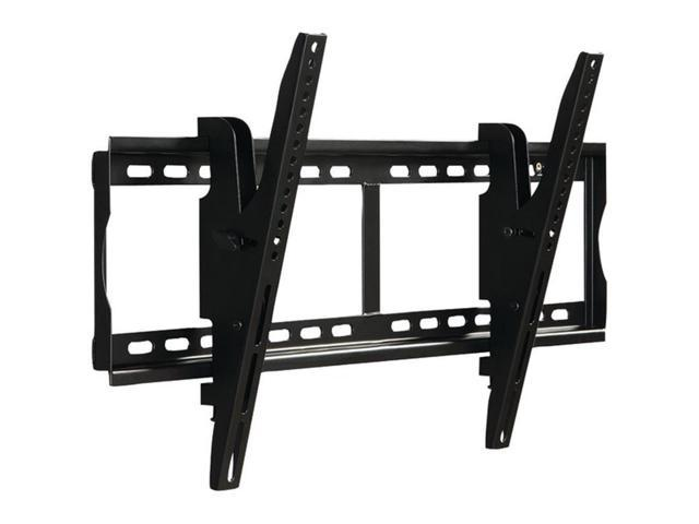 Atlantic 63607069 Flat Panel TV Mount Tilting for 37–70 TVs