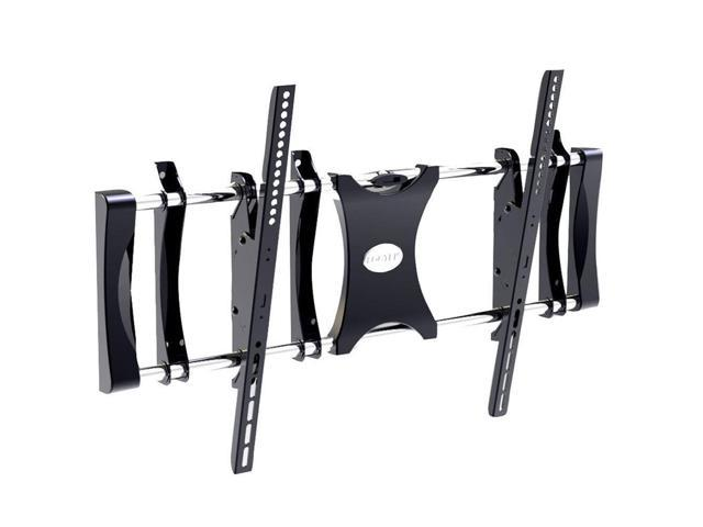 Pyle PSW531XLT Universal Flat Panel TV Mount for 50 - 80 TVs