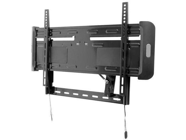 Pyle PSW661LF1 Universal Flat Panel TV Wall Mount - fits virtually any 37 - 55 TVs