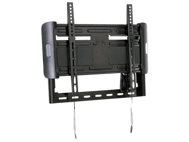Pyle PSW681MF1 Universal Flat Panel TV Mount - for 32 - 47 TVs - Black