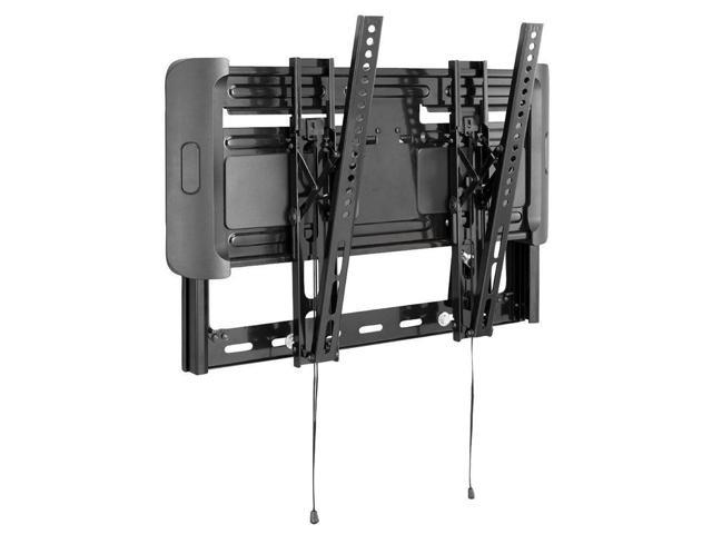 Pyle PSW691MT1 Universal Flat Panel TV Wall Mount - For Virtually Any 32 - 47 TVs