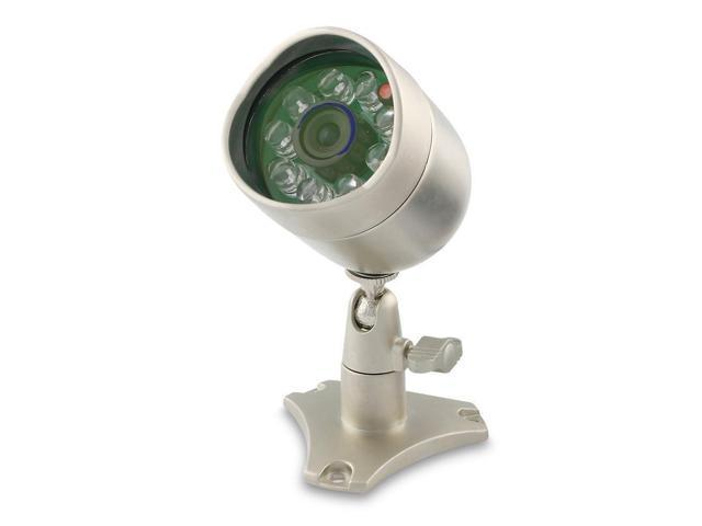 Swann SW-C-BDOGC BullDog Night Vision Security Camera