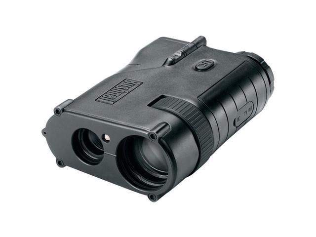 Bushnell 260332 Digital Color Night-Vision Spotting Scope 3 x 32mm