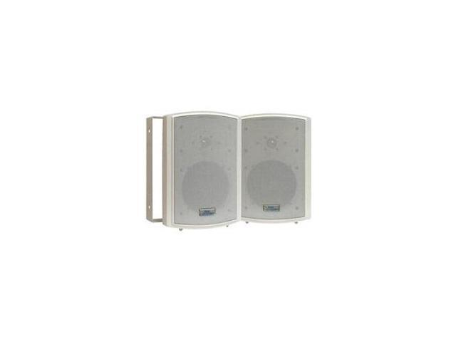 Pyle PylePro PDWR63 Waterproof Speakers PD-WR63