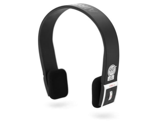 New Wireless Bluetooth Stereo Headset for Motorola, iPhone, HTC, Nokia, Samsung