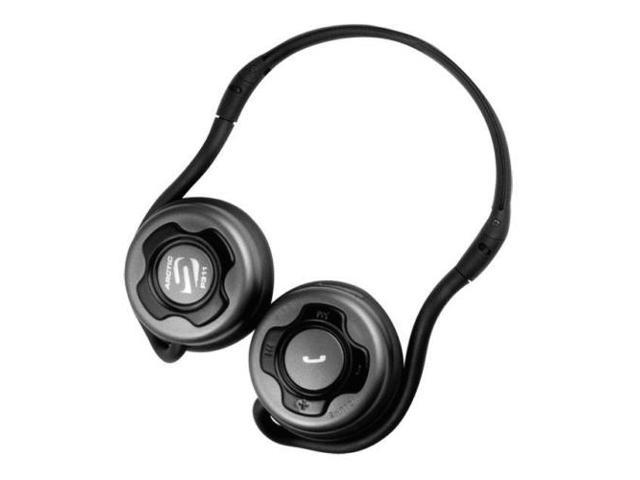 New ARCTIC SOUND P311 Bluetooth Stereo Headset