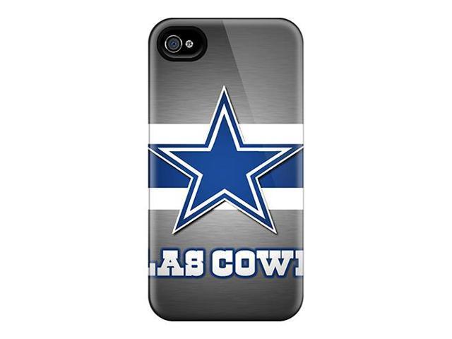 [TfB2683ZpCS] - New Dallas Cowboys Protective Iphone 4/4s Classic Hardshell Case