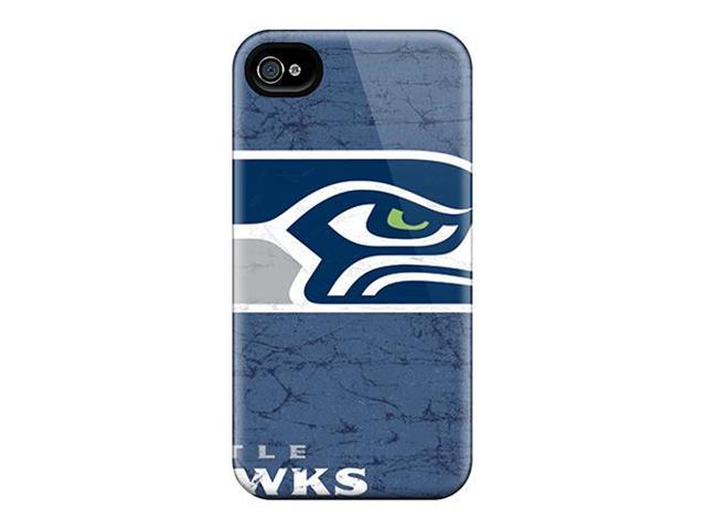 [DqC7443RvKH] - New Seattle Seahawks Protective Iphone 6plus Classic Hardshell Cases