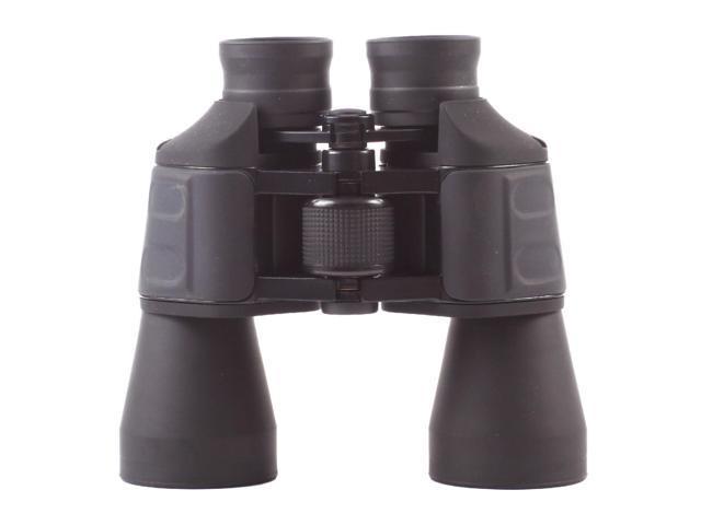 Skyline Porro Prism 8-24X50 Binoculars/Bak 4 Prisms/Fully Multi Coated/Rubber Ar