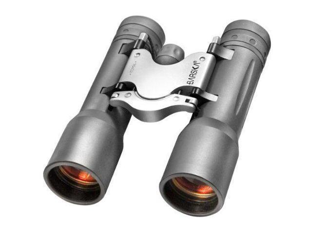 BARSKA Trend 16x32 Compact Binocular
