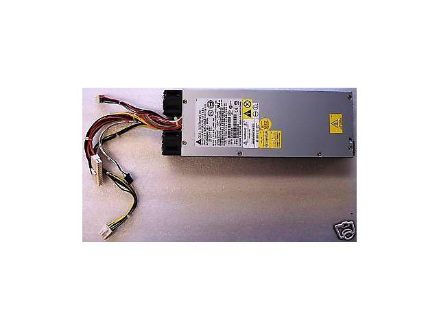Delta DPS-500GB FDW500WPS 500W Power Supply New