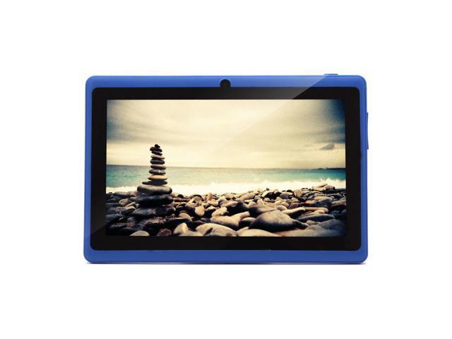 IRULU PURPLE Tablet eXpro X1a 7