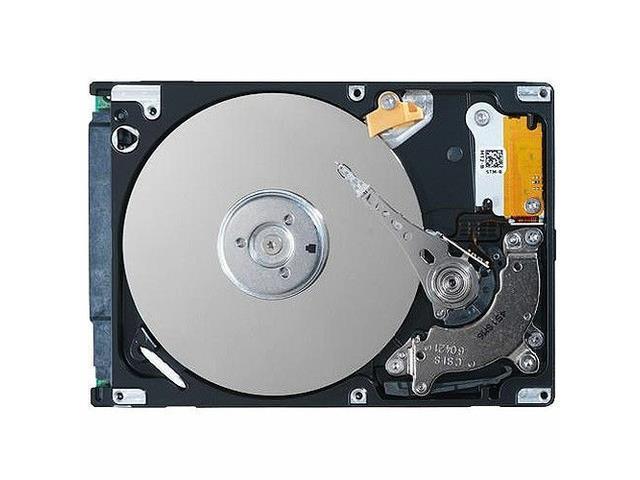 1TB SATA Hard Drive for Fujitsu LifeBook e8420 lh530 lh531 lh532 m2011 mh380