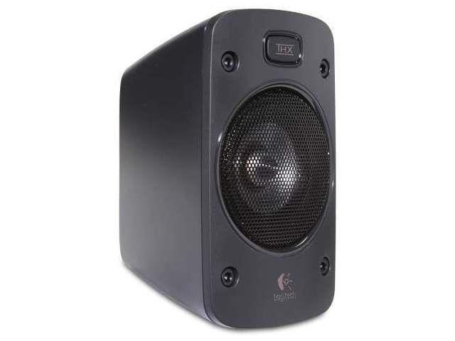 New Logitech Z906 Original Replacement Satellite Speaker