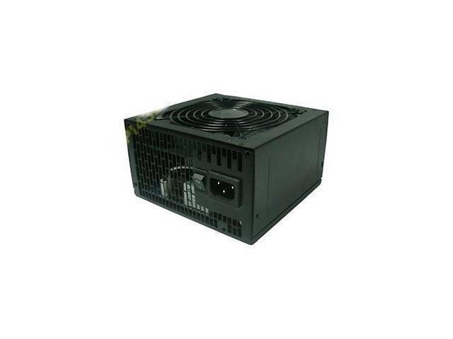 750W Gaming 120MM Fan Silent ATX Power Supply PSU 12V