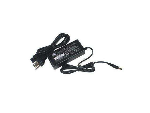 19V 3.42A 65W AC Adapter for Toshiba Satellite L855-S5405 C55t-A5350 C55t-A5370