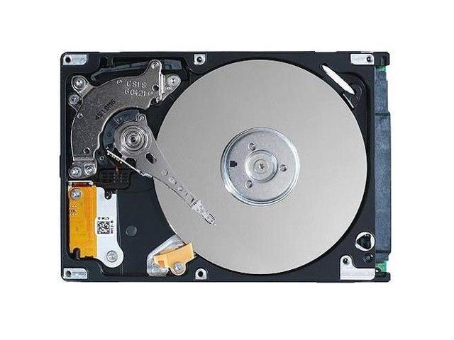 320GB HARD DRIVE FOR Apple Macbook Unibody A1278 A1342