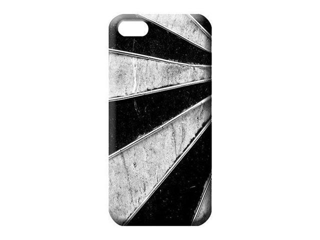 iphone 6 PlusAttractive durable series mobile phone carrying covers dart board