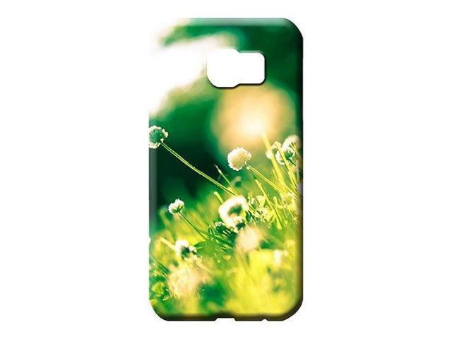 samsung galaxy s6 Appearance Scratch-proof Hd mobile phone skins monster hunter monitor novo
