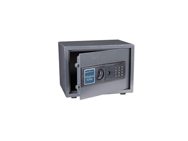 0.71 cu. ft. Electronic Digital Safe by USATNM